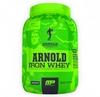 Протеин Arnold Series Iron Whey (900 г)