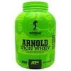 Протеин Arnold Series Iron Whey (2,2 кг) - фото 1