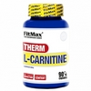 Жиросжигатель FitMax Therm L-Carnitine (90 капсул) - фото 1