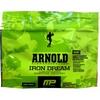 Спецпрепарат (имуностимулятор) Arnold Series Iron Dream (39 г) - фото 1