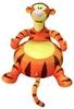 Кресло надувное детское Eurasia Tigger 3D - фото 1