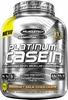 Протеин Muscletech Essential 100% Casein (1,65 кг) - фото 1