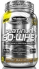 Протеин Muscletech Essential 100% Iso-Whey (800 г) - фото 1