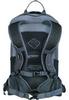 Рюкзак спортивный Terra Incognita Velocity 16 синий/серый - Фото №2
