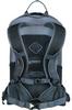 Рюкзак спортивный Terra Incognita Velocity 20 бирюзовый/серый - фото 2