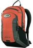 Рюкзак спортивный Terra Incognita Smart 14 оранжевый/серый - фото 1