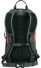 Рюкзак спортивный Terra Incognita Smart 14 оранжевый/серый - фото 2