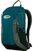 Рюкзак спортивный Terra Incognita Smart 14 бирюзовый/серый - фото 1