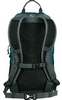 Рюкзак спортивный Terra Incognita Smart 14 бирюзовый/серый - фото 2