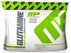 Аминокомплекс MusclePharm Glutamine 35 г (7 порций) - фото 1