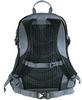 Рюкзак городской Terra Incognita Master 24 черный/серый - фото 2