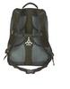 Рюкзак городской Terra Incognita Matrix 22 коричневый - фото 2
