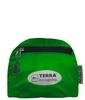 Рюкзак городской Terra Incognita Mini 12 зеленый - фото 2