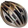 Велошлем кросс-кантри с механизмом регулировки FORMAT CUB-X3 серый - фото 1