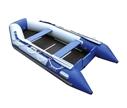 Лодки ANT