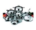 Посуда для активного отдыха