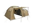 Пятиместные палатки
