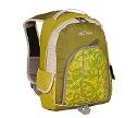 Детские рюкзаки, портфели
