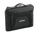 Офисные сумки для ноутбуков