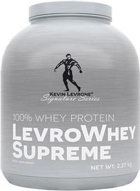 Протеин Kevin Levrone Levro Whey Supreme (2,27 кг)