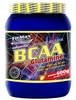 Аминокомплекс FitMax BCAA+Glutamina (600 г) - фото 1