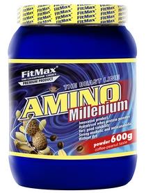 Аминокомплекс FitMax Amino Milenium (600 г)