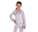 Детские пижамы, домашняя одежда