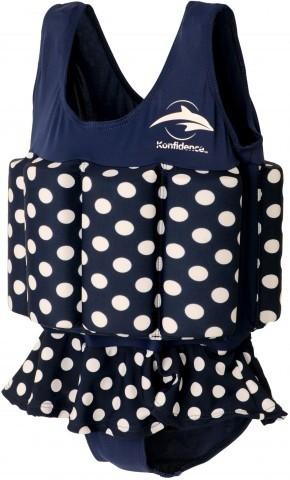 Одежда для плаванья
