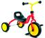 Детские велосипеды, аксессуары