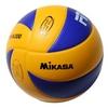 Мяч волейбольный Mikasa MVA200 (реплика) - фото 1