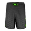 Шорты Bad Boy Legacy 3.0 Black/Green - фото 1