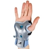 Защита для катания (комплект) Rollerblade Lux 3 Pack W голубая, размер - L - фото 2