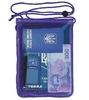 Гермопакет для документов Terra Incognita SafeCase (11,5х13,5 см) - фото 1