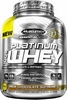 Протеин Muscletech Essential 100% Whey (2,28 кг) - фото 1