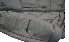 Фото 3 к товару Мешок спальный (спальник) Terra Incognita