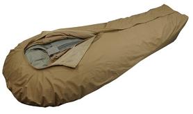 Фото 1 к товару Модульная спальная система Terra Incognita