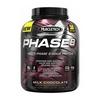 Протеин Muscletech Phase8, Performance Series (2,1 кг) - фото 1