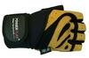 Перчатки для фитнеса PowerPlay Mens 1063 B - фото 1
