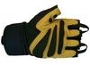 Перчатки для фитнеса PowerPlay Mens 1063 B - фото 2
