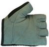 Перчатки для фитнеса PowerPlay Mens 1953 - фото 2
