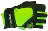 Перчатки для фитнеса PowerPlay Womans 1728 - фото 1