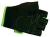 Перчатки для фитнеса PowerPlay Womans 1728 - фото 2
