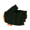 Перчатки для фитнеса PowerPlay Womans 1729-D - фото 2