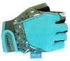 Перчатки для фитнеса PowerPlay Womans 1735 - фото 1