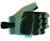 Перчатки для фитнеса PowerPlay Womans 1735 - фото 2