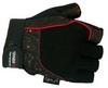 Перчатки для фитнеса PowerPlay Womans 1736 - фото 1