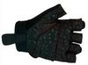 Перчатки для фитнеса PowerPlay Womans 1736 - фото 2