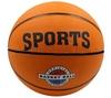 Мяч баскетбольный резиновый Sports BA-4507 - фото 1