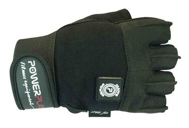 Перчатки для фитнеса PowerPlay Mens 1559