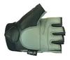 Перчатки для фитнеса PowerPlay Mens 1556 - фото 2